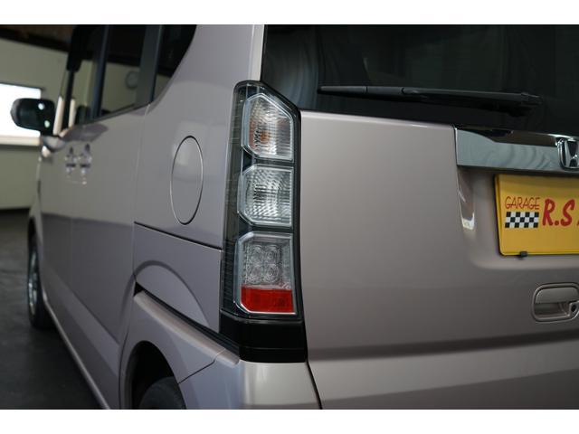 G・Lパッケージ スマートキー 両側スライド片側電動ドア ナビTV付 CDデッキ 1オーナー車 禁煙 アイドリングストップ付き 純正14インチAW ETC車載器 AUTOエアコン ベンチシート 盗難防止 ABS U(23枚目)