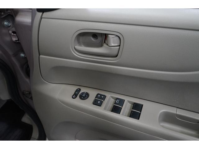 G・Lパッケージ スマートキー 両側スライド片側電動ドア ナビTV付 CDデッキ 1オーナー車 禁煙 アイドリングストップ付き 純正14インチAW ETC車載器 AUTOエアコン ベンチシート 盗難防止 ABS U(56枚目)