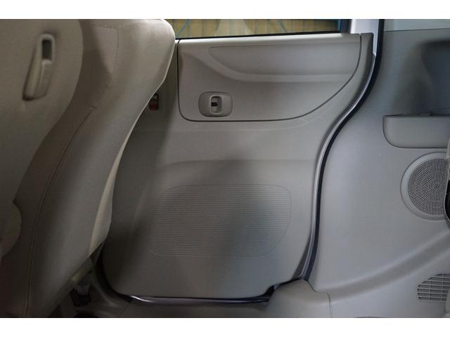 G・Lパッケージ スマートキー 両側スライド片側電動ドア ナビTV付 CDデッキ 1オーナー車 禁煙 アイドリングストップ付き 純正14インチAW ETC車載器 AUTOエアコン ベンチシート 盗難防止 ABS U(57枚目)