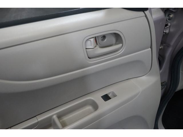 G・Lパッケージ スマートキー 両側スライド片側電動ドア ナビTV付 CDデッキ 1オーナー車 禁煙 アイドリングストップ付き 純正14インチAW ETC車載器 AUTOエアコン ベンチシート 盗難防止 ABS U(59枚目)