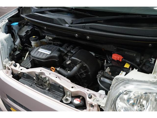 G・Lパッケージ スマートキー 両側スライド片側電動ドア ナビTV付 CDデッキ 1オーナー車 禁煙 アイドリングストップ付き 純正14インチAW ETC車載器 AUTOエアコン ベンチシート 盗難防止 ABS U(61枚目)