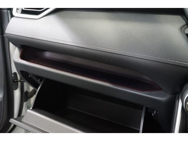 G Zパッケージ モデリスタ エアロ 黒革 Pルーフ 禁煙 9型 ナビTV ワンオーナ ETC プリクラッシュ レーダークルーズ バックカメラ スマートキー Pバックドア 電動シート シートヒーター DVD 衝突軽減B(45枚目)