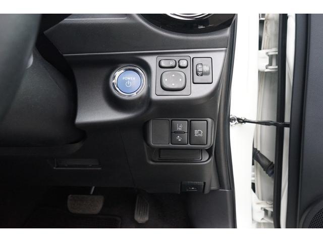 G スマートキー プリクラッシュセーフティ TVナビ CDプレイヤー BT Bカメラ装備 ワンセグテレビ 禁煙 エアロ クルーズC オートハイビーム アイドルストップ レーンアシスト オートライト ABS(13枚目)