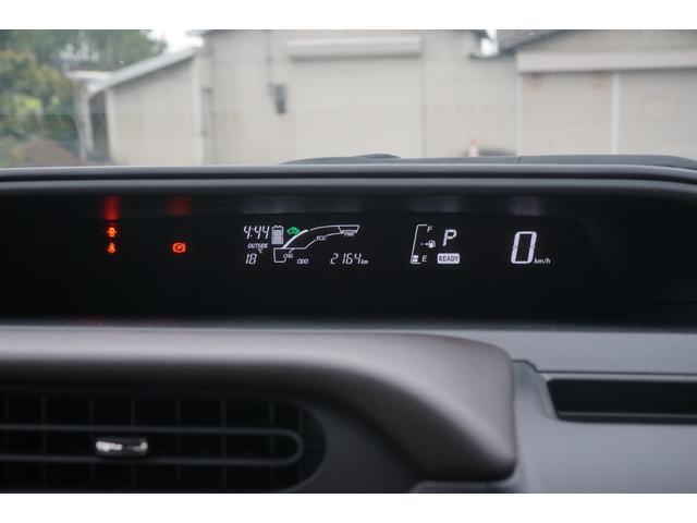 G スマートキー プリクラッシュセーフティ TVナビ CDプレイヤー BT Bカメラ装備 ワンセグテレビ 禁煙 エアロ クルーズC オートハイビーム アイドルストップ レーンアシスト オートライト ABS(34枚目)