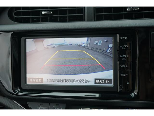 G スマートキー プリクラッシュセーフティ TVナビ CDプレイヤー BT Bカメラ装備 ワンセグテレビ 禁煙 エアロ クルーズC オートハイビーム アイドルストップ レーンアシスト オートライト ABS(37枚目)