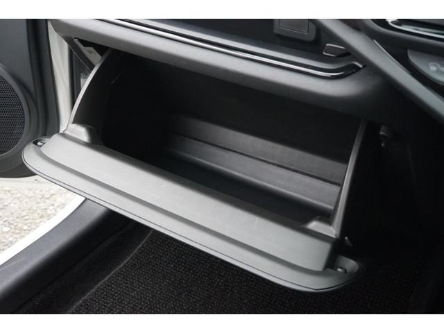 G スマートキー プリクラッシュセーフティ TVナビ CDプレイヤー BT Bカメラ装備 ワンセグテレビ 禁煙 エアロ クルーズC オートハイビーム アイドルストップ レーンアシスト オートライト ABS(44枚目)