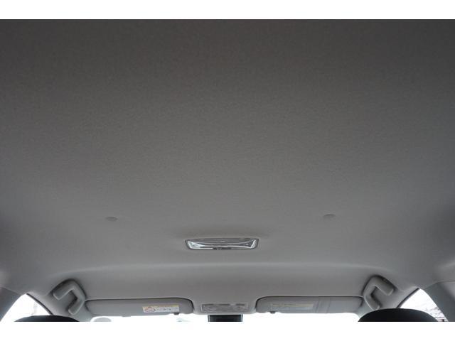 G スマートキー プリクラッシュセーフティ TVナビ CDプレイヤー BT Bカメラ装備 ワンセグテレビ 禁煙 エアロ クルーズC オートハイビーム アイドルストップ レーンアシスト オートライト ABS(52枚目)