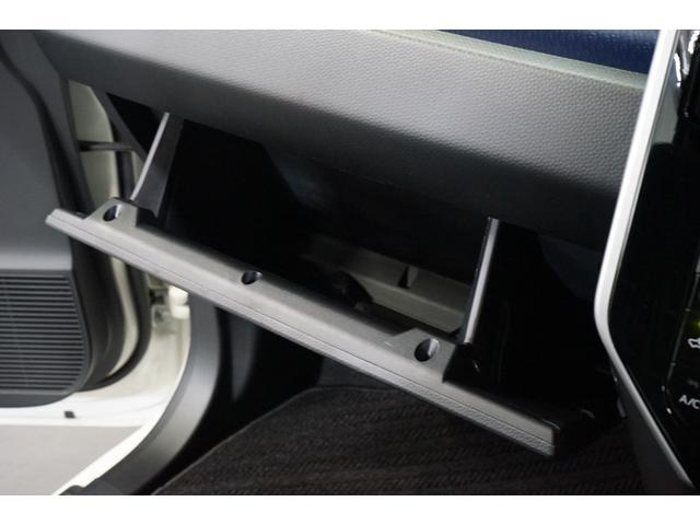 カスタムG スマートキー 両側電動スライド ワンオーナー 衝突軽減ブレーキ 禁煙 クルコン ナビTV DVD再生 BT オートライト オートハイビーム コーナーセンサー LEDヘッドランプ アイドリングストップ(43枚目)