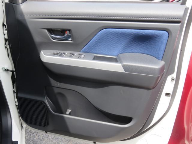 カスタムG スマートキー 両側電動スライド ワンオーナー 衝突軽減ブレーキ 禁煙 クルコン ナビTV DVD再生 BT オートライト オートハイビーム コーナーセンサー LEDヘッドランプ アイドリングストップ(54枚目)