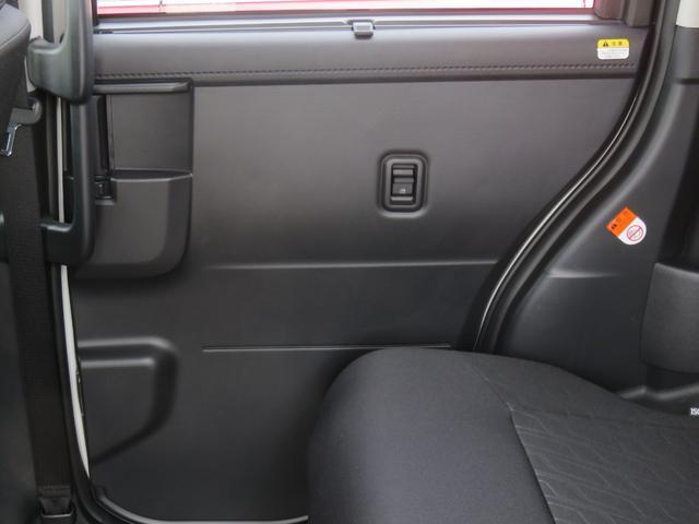 カスタムG スマートキー 両側電動スライド ワンオーナー 衝突軽減ブレーキ 禁煙 クルコン ナビTV DVD再生 BT オートライト オートハイビーム コーナーセンサー LEDヘッドランプ アイドリングストップ(55枚目)