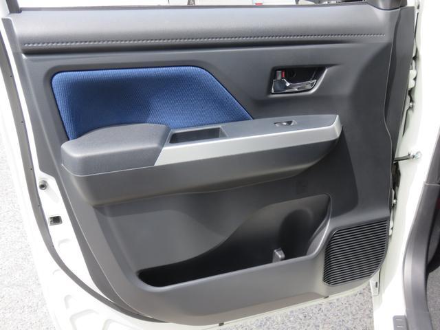 カスタムG スマートキー 両側電動スライド ワンオーナー 衝突軽減ブレーキ 禁煙 クルコン ナビTV DVD再生 BT オートライト オートハイビーム コーナーセンサー LEDヘッドランプ アイドリングストップ(56枚目)