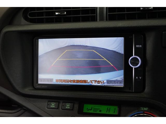 G スマートキー TVナビ CD DVD Bluetooth Bカメラ装備 禁煙 フルセグ地デジ ETC装着車 15AW Pアシスト オートライト オートエアコン アイドリングストップ エアロ エアバック(6枚目)