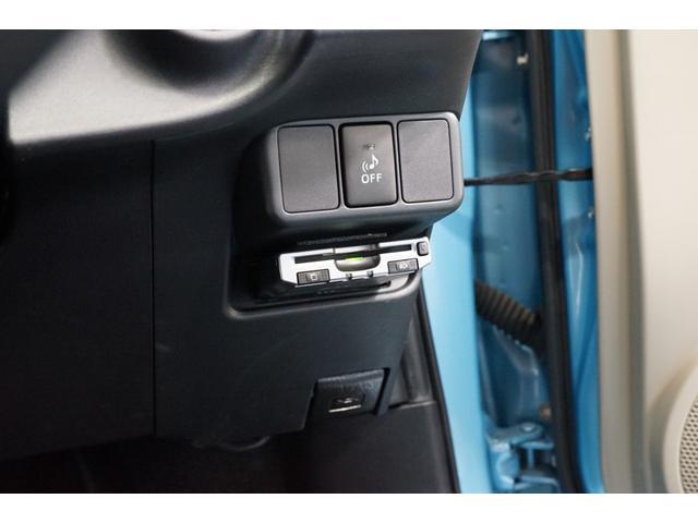 G スマートキー TVナビ CD DVD Bluetooth Bカメラ装備 禁煙 フルセグ地デジ ETC装着車 15AW Pアシスト オートライト オートエアコン アイドリングストップ エアロ エアバック(7枚目)