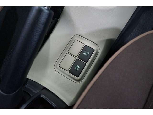 G スマートキー TVナビ CD DVD Bluetooth Bカメラ装備 禁煙 フルセグ地デジ ETC装着車 15AW Pアシスト オートライト オートエアコン アイドリングストップ エアロ エアバック(8枚目)