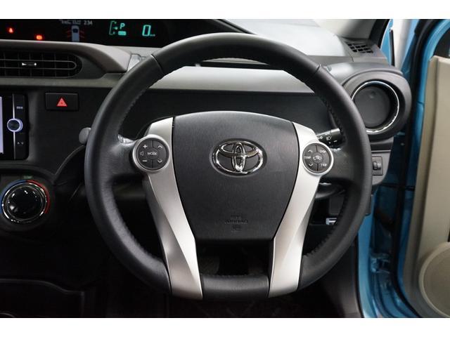 G スマートキー TVナビ CD DVD Bluetooth Bカメラ装備 禁煙 フルセグ地デジ ETC装着車 15AW Pアシスト オートライト オートエアコン アイドリングストップ エアロ エアバック(10枚目)