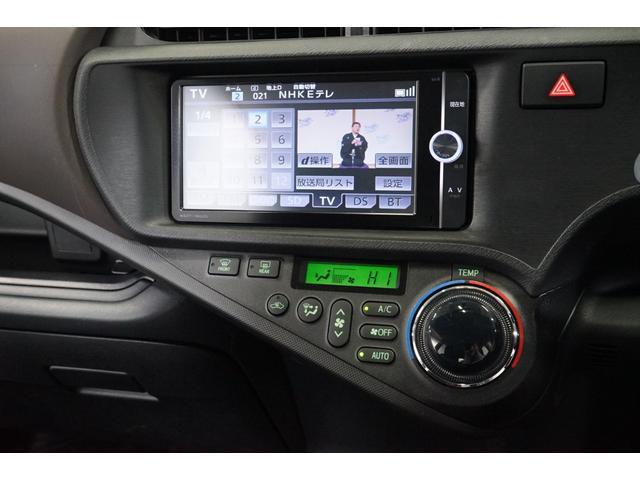 G スマートキー TVナビ CD DVD Bluetooth Bカメラ装備 禁煙 フルセグ地デジ ETC装着車 15AW Pアシスト オートライト オートエアコン アイドリングストップ エアロ エアバック(11枚目)