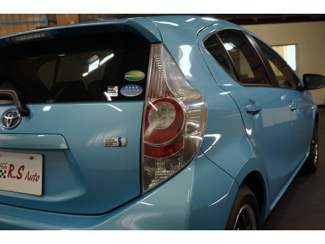 G スマートキー TVナビ CD DVD Bluetooth Bカメラ装備 禁煙 フルセグ地デジ ETC装着車 15AW Pアシスト オートライト オートエアコン アイドリングストップ エアロ エアバック(24枚目)