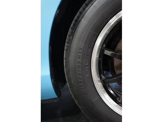 G スマートキー TVナビ CD DVD Bluetooth Bカメラ装備 禁煙 フルセグ地デジ ETC装着車 15AW Pアシスト オートライト オートエアコン アイドリングストップ エアロ エアバック(25枚目)