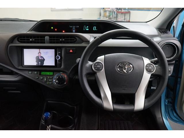 G スマートキー TVナビ CD DVD Bluetooth Bカメラ装備 禁煙 フルセグ地デジ ETC装着車 15AW Pアシスト オートライト オートエアコン アイドリングストップ エアロ エアバック(33枚目)