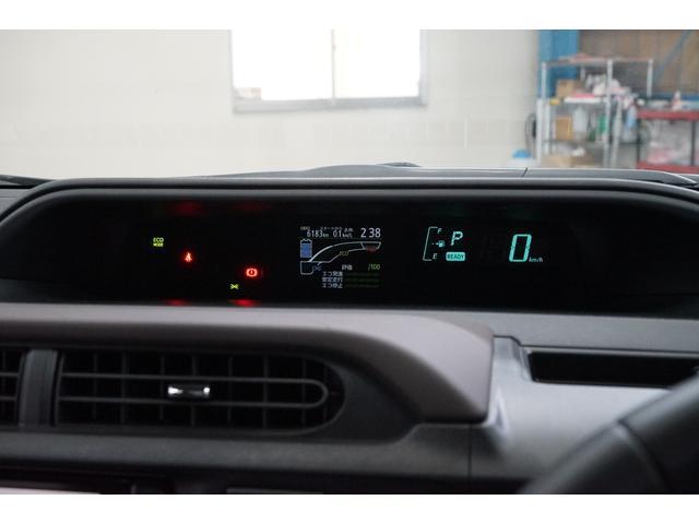 G スマートキー TVナビ CD DVD Bluetooth Bカメラ装備 禁煙 フルセグ地デジ ETC装着車 15AW Pアシスト オートライト オートエアコン アイドリングストップ エアロ エアバック(34枚目)
