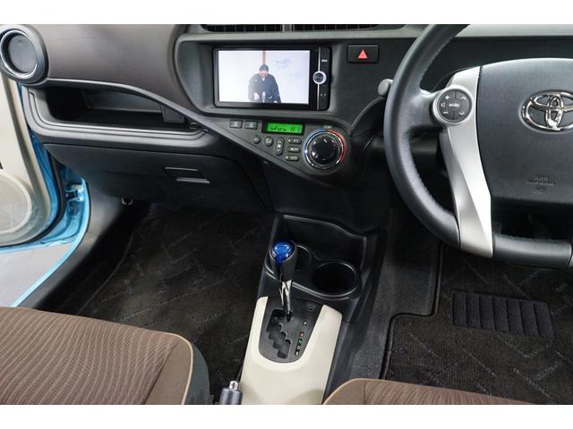 G スマートキー TVナビ CD DVD Bluetooth Bカメラ装備 禁煙 フルセグ地デジ ETC装着車 15AW Pアシスト オートライト オートエアコン アイドリングストップ エアロ エアバック(35枚目)