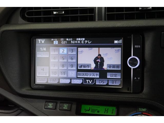 G スマートキー TVナビ CD DVD Bluetooth Bカメラ装備 禁煙 フルセグ地デジ ETC装着車 15AW Pアシスト オートライト オートエアコン アイドリングストップ エアロ エアバック(38枚目)