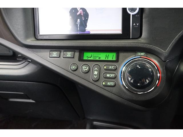 G スマートキー TVナビ CD DVD Bluetooth Bカメラ装備 禁煙 フルセグ地デジ ETC装着車 15AW Pアシスト オートライト オートエアコン アイドリングストップ エアロ エアバック(39枚目)
