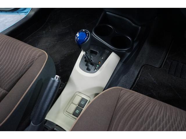 G スマートキー TVナビ CD DVD Bluetooth Bカメラ装備 禁煙 フルセグ地デジ ETC装着車 15AW Pアシスト オートライト オートエアコン アイドリングストップ エアロ エアバック(40枚目)