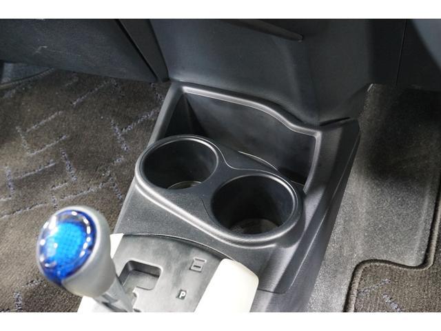 G スマートキー TVナビ CD DVD Bluetooth Bカメラ装備 禁煙 フルセグ地デジ ETC装着車 15AW Pアシスト オートライト オートエアコン アイドリングストップ エアロ エアバック(43枚目)