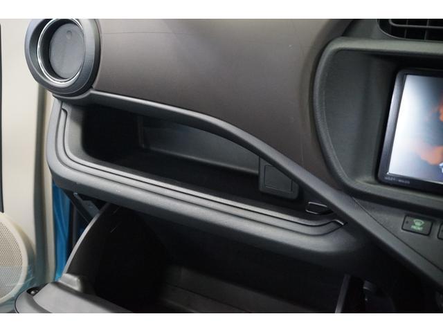 G スマートキー TVナビ CD DVD Bluetooth Bカメラ装備 禁煙 フルセグ地デジ ETC装着車 15AW Pアシスト オートライト オートエアコン アイドリングストップ エアロ エアバック(45枚目)