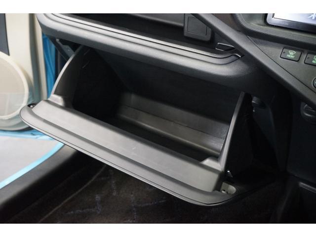 G スマートキー TVナビ CD DVD Bluetooth Bカメラ装備 禁煙 フルセグ地デジ ETC装着車 15AW Pアシスト オートライト オートエアコン アイドリングストップ エアロ エアバック(46枚目)