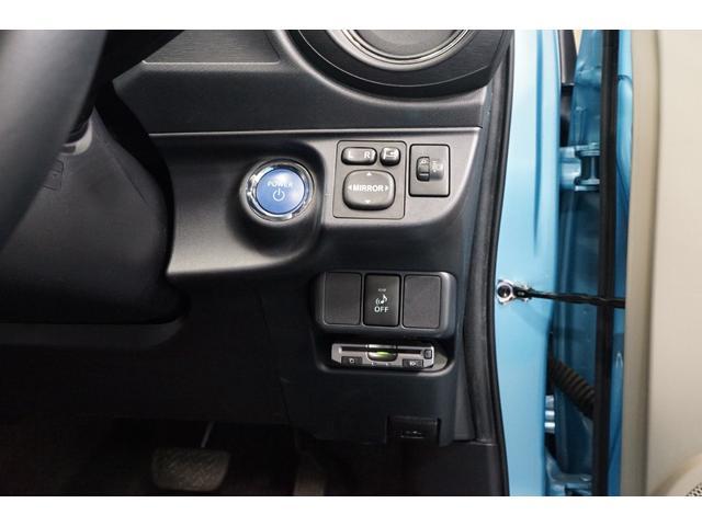 G スマートキー TVナビ CD DVD Bluetooth Bカメラ装備 禁煙 フルセグ地デジ ETC装着車 15AW Pアシスト オートライト オートエアコン アイドリングストップ エアロ エアバック(48枚目)