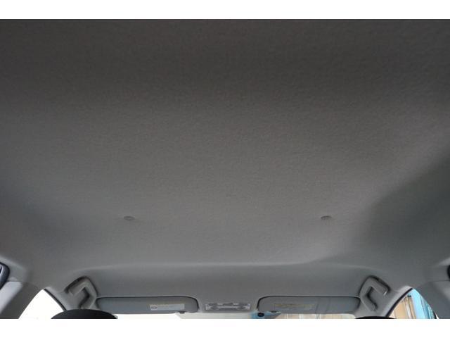 G スマートキー TVナビ CD DVD Bluetooth Bカメラ装備 禁煙 フルセグ地デジ ETC装着車 15AW Pアシスト オートライト オートエアコン アイドリングストップ エアロ エアバック(54枚目)