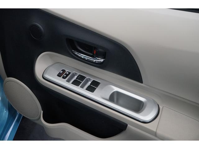 G スマートキー TVナビ CD DVD Bluetooth Bカメラ装備 禁煙 フルセグ地デジ ETC装着車 15AW Pアシスト オートライト オートエアコン アイドリングストップ エアロ エアバック(58枚目)