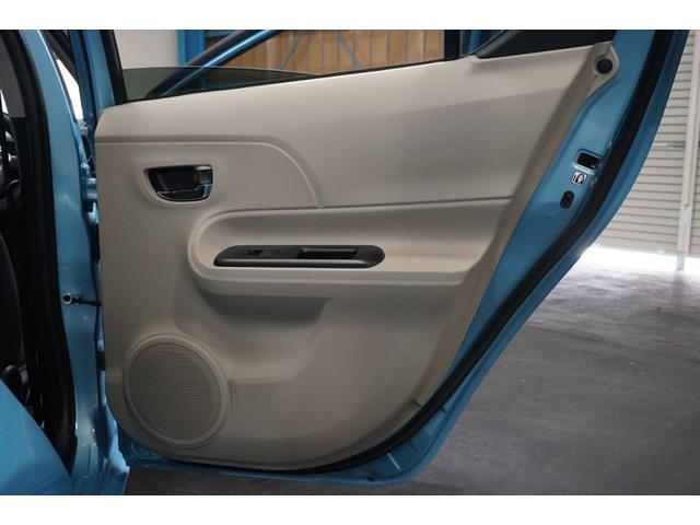 G スマートキー TVナビ CD DVD Bluetooth Bカメラ装備 禁煙 フルセグ地デジ ETC装着車 15AW Pアシスト オートライト オートエアコン アイドリングストップ エアロ エアバック(59枚目)