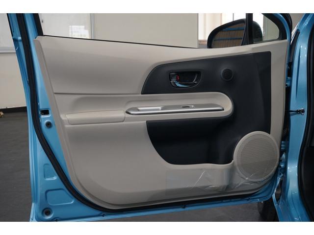 G スマートキー TVナビ CD DVD Bluetooth Bカメラ装備 禁煙 フルセグ地デジ ETC装着車 15AW Pアシスト オートライト オートエアコン アイドリングストップ エアロ エアバック(60枚目)