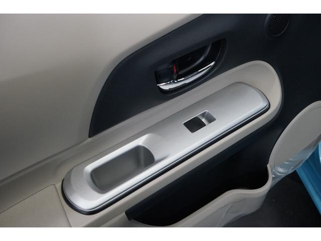 G スマートキー TVナビ CD DVD Bluetooth Bカメラ装備 禁煙 フルセグ地デジ ETC装着車 15AW Pアシスト オートライト オートエアコン アイドリングストップ エアロ エアバック(61枚目)