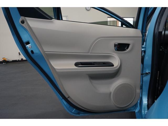 G スマートキー TVナビ CD DVD Bluetooth Bカメラ装備 禁煙 フルセグ地デジ ETC装着車 15AW Pアシスト オートライト オートエアコン アイドリングストップ エアロ エアバック(62枚目)