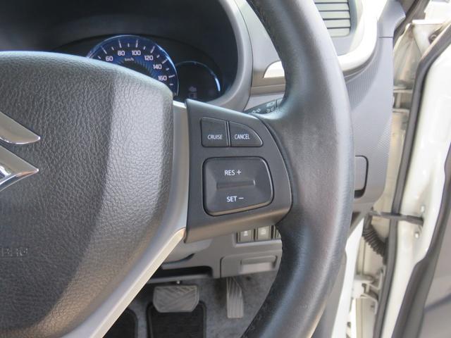 DJE レーダーブレーキサポートII スマートキー 両側電動スライド ナビTV CD DVD レーダークルーズ 衝突被害軽減システム LEDヘッド アイドルストップ オートライト 純正15AW フルフラット 盗難防止システム オート電格U(7枚目)