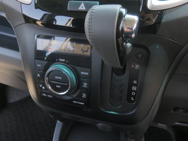 DJE レーダーブレーキサポートII スマートキー 両側電動スライド ナビTV CD DVD レーダークルーズ 衝突被害軽減システム LEDヘッド アイドルストップ オートライト 純正15AW フルフラット 盗難防止システム オート電格U(12枚目)