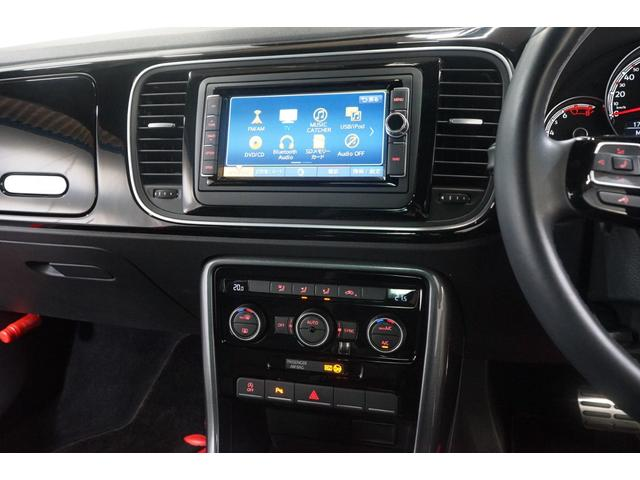 Rライン ワンオーナー Rカメラ ナビTV クルーズコントロール 禁煙車 ETC HIDヘッドライト フルセグ CD DVD再生可能 Bluetooth接続 スマートキー SDナビ 盗難防止システム Wエアコン(11枚目)