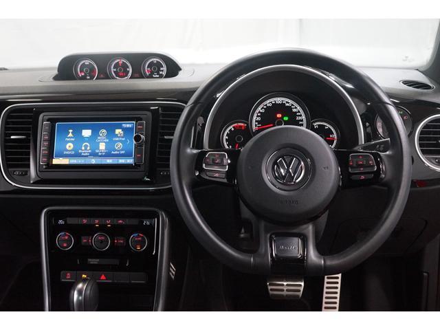 Rライン ワンオーナー Rカメラ ナビTV クルーズコントロール 禁煙車 ETC HIDヘッドライト フルセグ CD DVD再生可能 Bluetooth接続 スマートキー SDナビ 盗難防止システム Wエアコン(33枚目)