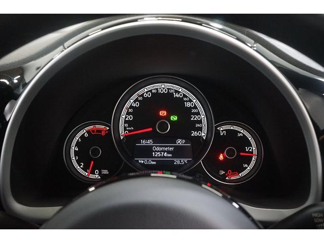 Rライン ワンオーナー Rカメラ ナビTV クルーズコントロール 禁煙車 ETC HIDヘッドライト フルセグ CD DVD再生可能 Bluetooth接続 スマートキー SDナビ 盗難防止システム Wエアコン(34枚目)