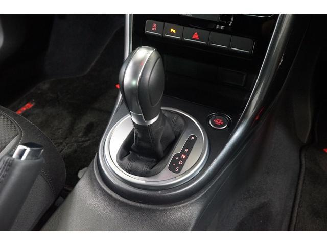 Rライン ワンオーナー Rカメラ ナビTV クルーズコントロール 禁煙車 ETC HIDヘッドライト フルセグ CD DVD再生可能 Bluetooth接続 スマートキー SDナビ 盗難防止システム Wエアコン(41枚目)