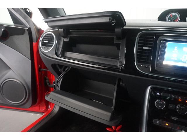 Rライン ワンオーナー Rカメラ ナビTV クルーズコントロール 禁煙車 ETC HIDヘッドライト フルセグ CD DVD再生可能 Bluetooth接続 スマートキー SDナビ 盗難防止システム Wエアコン(42枚目)