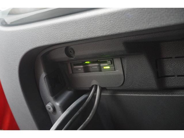 Rライン ワンオーナー Rカメラ ナビTV クルーズコントロール 禁煙車 ETC HIDヘッドライト フルセグ CD DVD再生可能 Bluetooth接続 スマートキー SDナビ 盗難防止システム Wエアコン(45枚目)