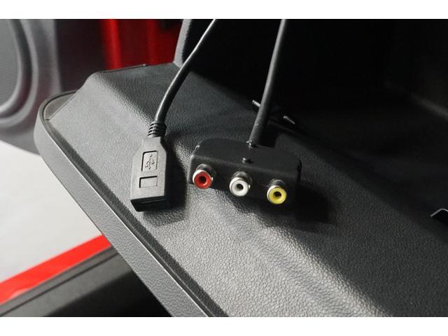 Rライン ワンオーナー Rカメラ ナビTV クルーズコントロール 禁煙車 ETC HIDヘッドライト フルセグ CD DVD再生可能 Bluetooth接続 スマートキー SDナビ 盗難防止システム Wエアコン(46枚目)