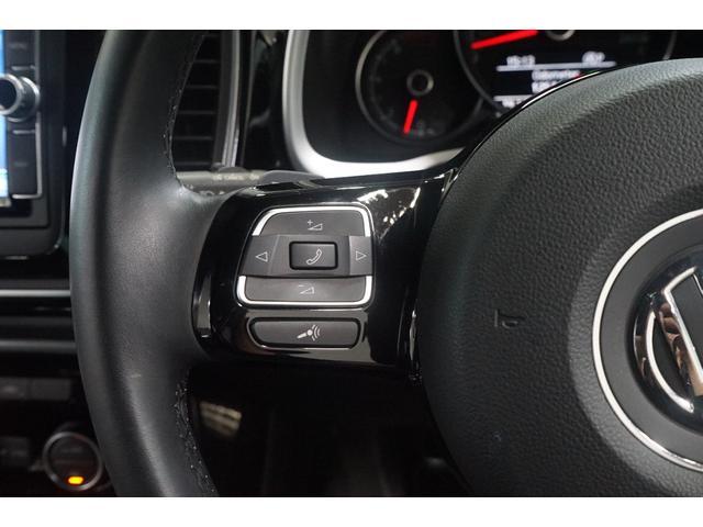 Rライン ワンオーナー Rカメラ ナビTV クルーズコントロール 禁煙車 ETC HIDヘッドライト フルセグ CD DVD再生可能 Bluetooth接続 スマートキー SDナビ 盗難防止システム Wエアコン(47枚目)