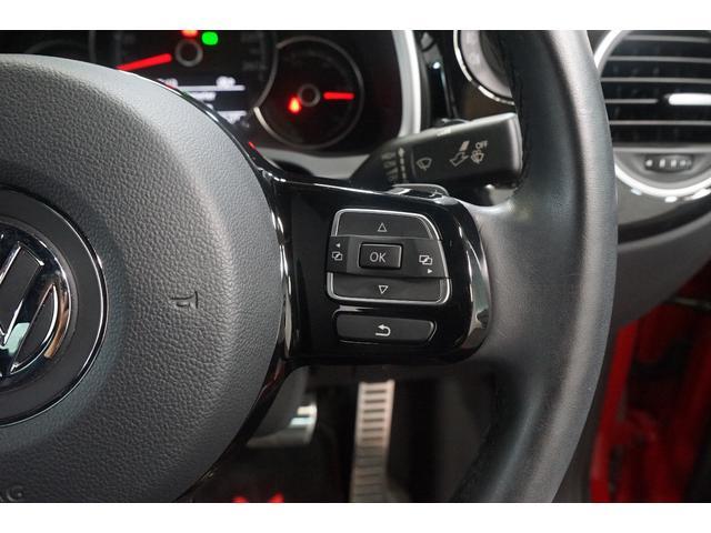 Rライン ワンオーナー Rカメラ ナビTV クルーズコントロール 禁煙車 ETC HIDヘッドライト フルセグ CD DVD再生可能 Bluetooth接続 スマートキー SDナビ 盗難防止システム Wエアコン(48枚目)