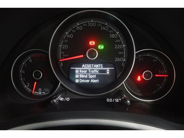 Rライン ワンオーナー Rカメラ ナビTV クルーズコントロール 禁煙車 ETC HIDヘッドライト フルセグ CD DVD再生可能 Bluetooth接続 スマートキー SDナビ 盗難防止システム Wエアコン(49枚目)